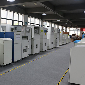 PURE-AIR dust collector manufacturer solves the problem of dust in the workshop for enterprises!