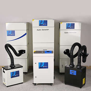 Pure-Air introduces several common areas of laser cutting machine application for the majority of corporate customers.