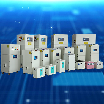 Pure-Air laser welding fume filter protects laser welding staff and laser welding equipment!