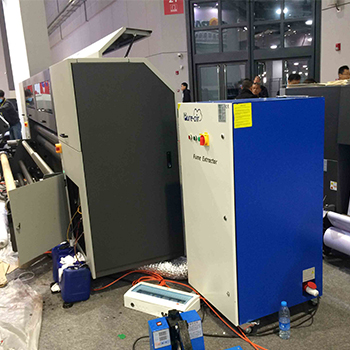 Choose, smoke and dust purifier, small dust collector, look for PURE-AIR dust collection environmental protection equipment!