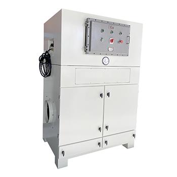 PURE-AIR, explosion-proof industrial vacuum cleaner, explosion-proof vacuum cleaner, manufacturer!