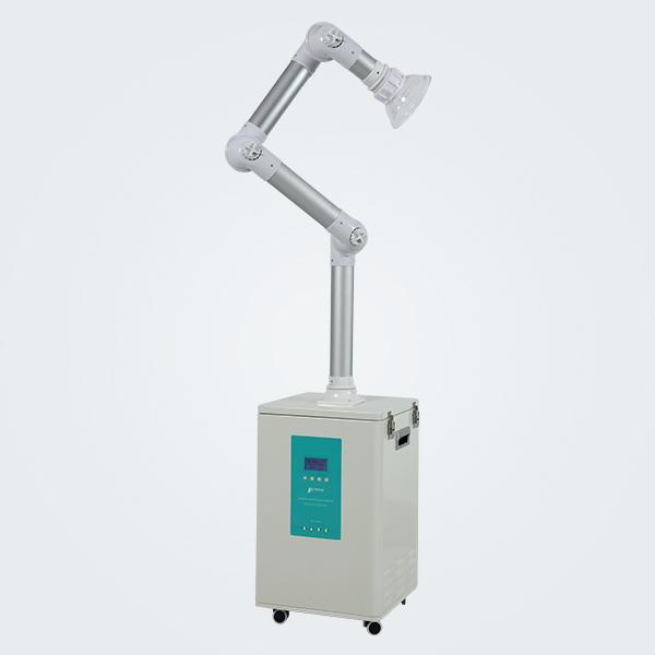 Dental Clinic UV Air Purifier