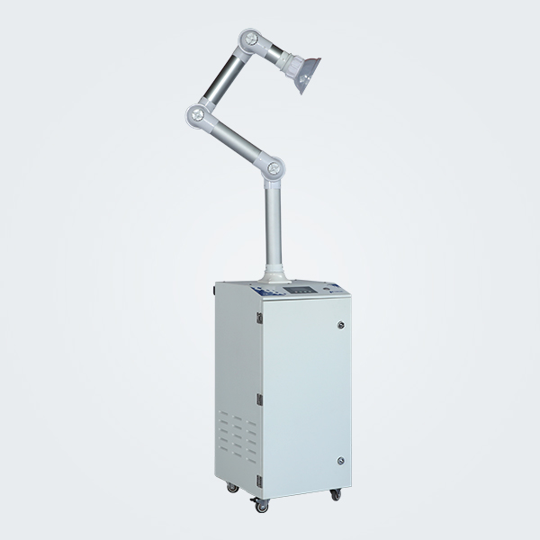 School and hospital UV Air Purifier
